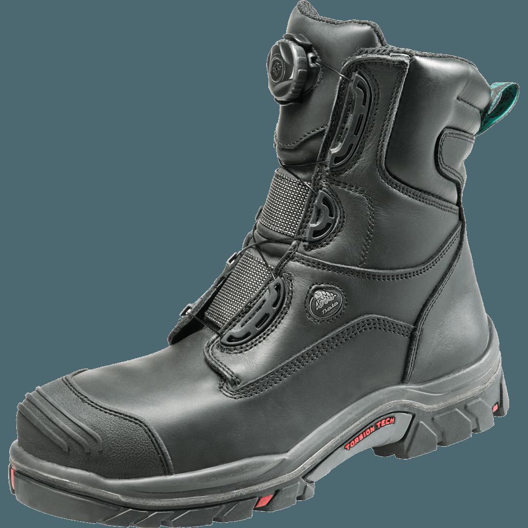 Style 561   Chaussure De Su00e9curitu00e9